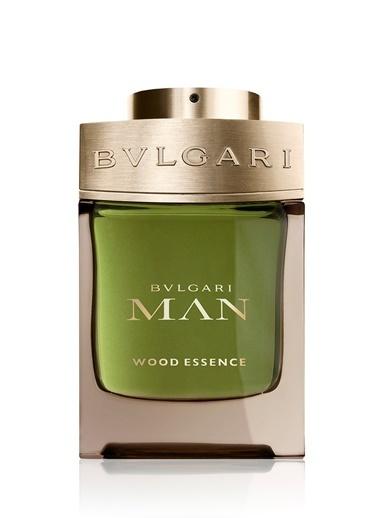 Bvlgari Man Wood Essence EDP 60 ml Erkek Parfüm Renksiz